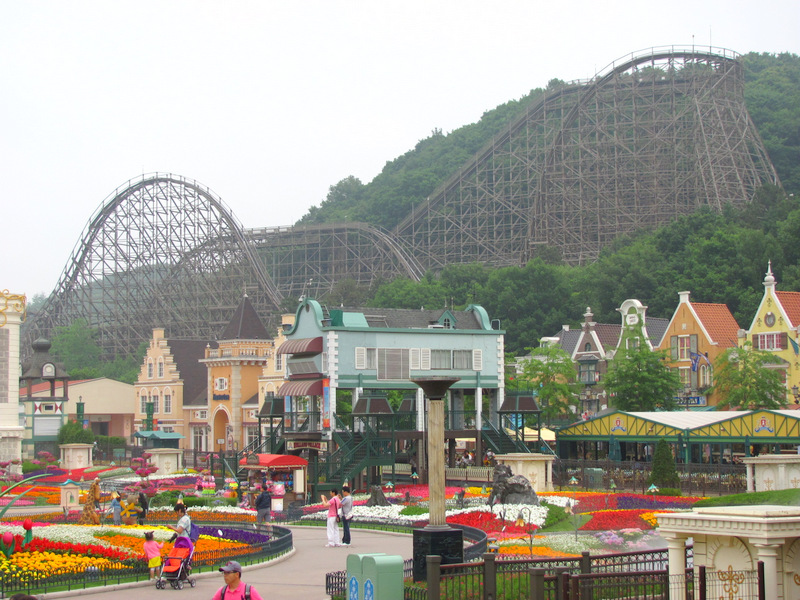 T_Express_Everland_Resort-001